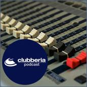 sktop/clabberiapodcast.jpg