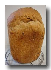 bakery16.jpg