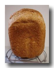 bakery18.jpg