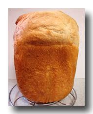 bakery20.jpg