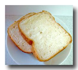 bakery21.jpg
