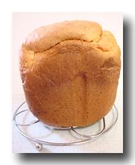 bakery22.jpg