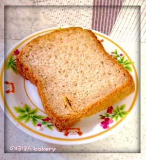 bakery44.jpg