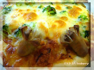 bakery46.jpg