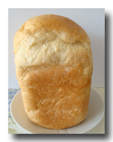 bakery6.jpg