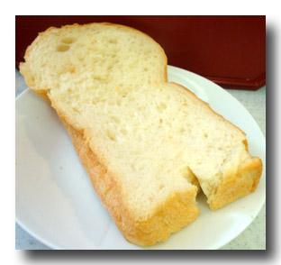 bakery7.jpg