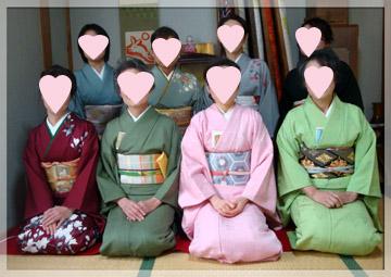 hatsugama201103.jpg