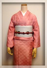 kimono02_20100501225817.jpg