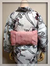 kimono16.jpg