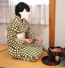 kimono19_20100830125213.jpg