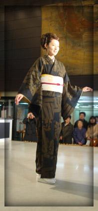kimonoshow01.jpg