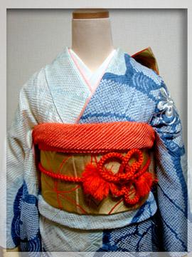 kitsuke02.jpg