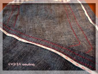 sewing12.jpg