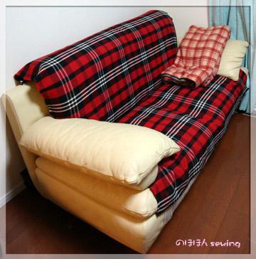 sewing16.jpg