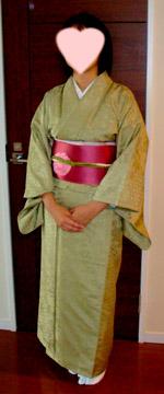 tyakai_20101017165929.jpg