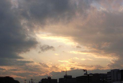yuuyake0203.jpg