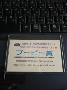 20100312165807.jpg