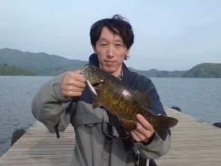 20100518 山本さん