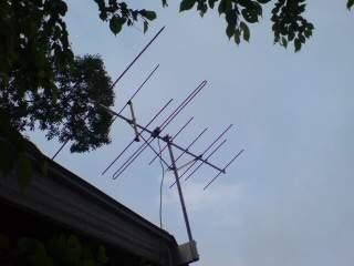 20100525 アンテナ