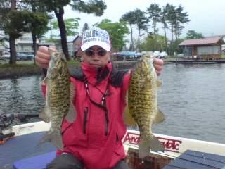 20100526 関谷さん