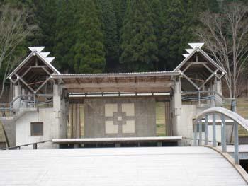 神楽館 2