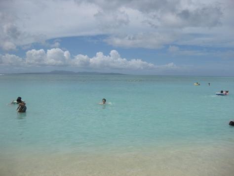 2011沖縄1