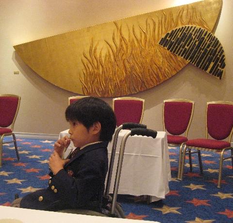 036_20111208154410.jpg