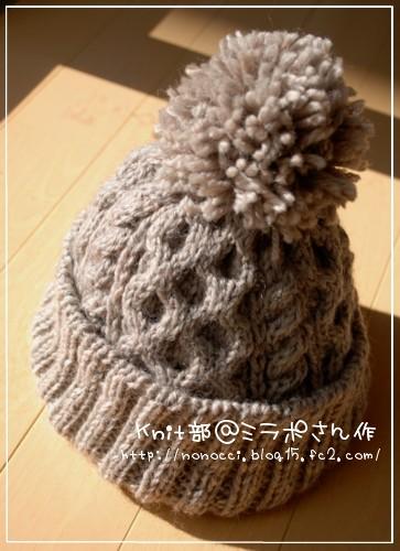 DSC_1883-01.jpg