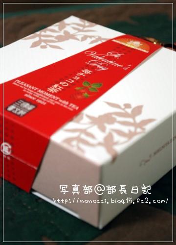 DSC_3391.jpg