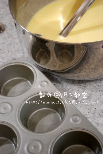 DSC_4728.jpg