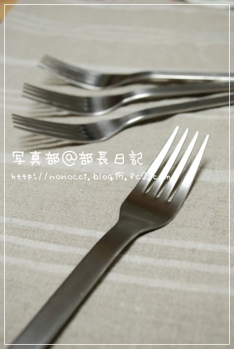 DSC_5083.jpg