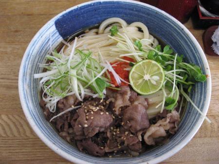 ittetsu-nikubukkake_convert_20100919160613.jpg