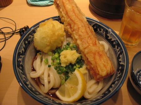 kamatake-umeda-chikutamaten_convert_20100902194804.jpg