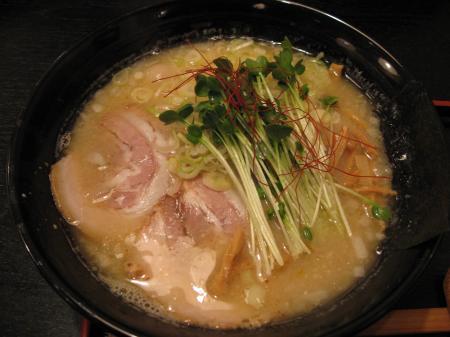 kinsei-sakekasu_convert_20100104091424.jpg