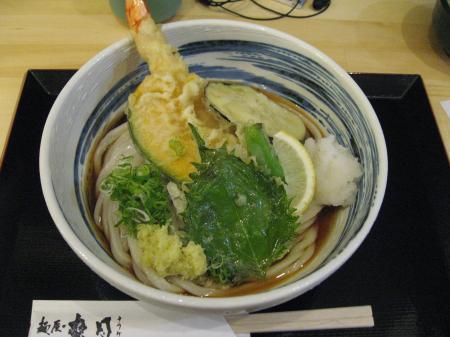 sougetsu-tenbukkake_convert_20100731162134.jpg