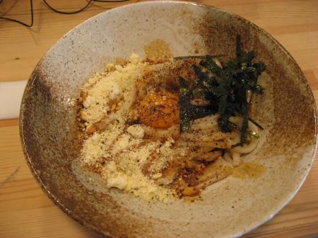 yoshiki-karubonara_convert_20101023191017.jpg