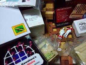 puzzrukai2009_001