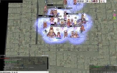 2011,05,22GvG