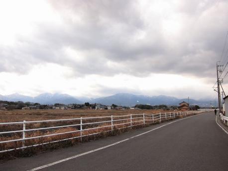 三岐鉄道 3-8