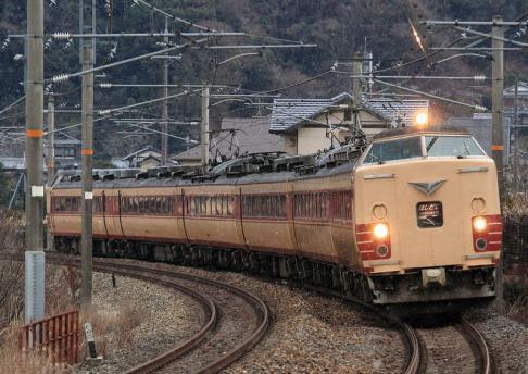三岐鉄道 3-10