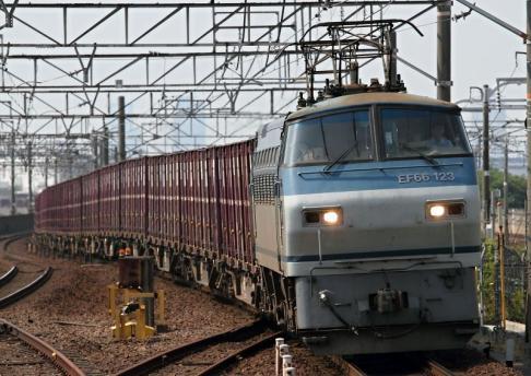2010 10  25 岐阜基地 5