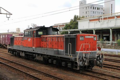 2010 11  3 DD51-1