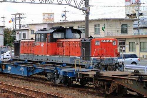 2010 11  3 DD51-2