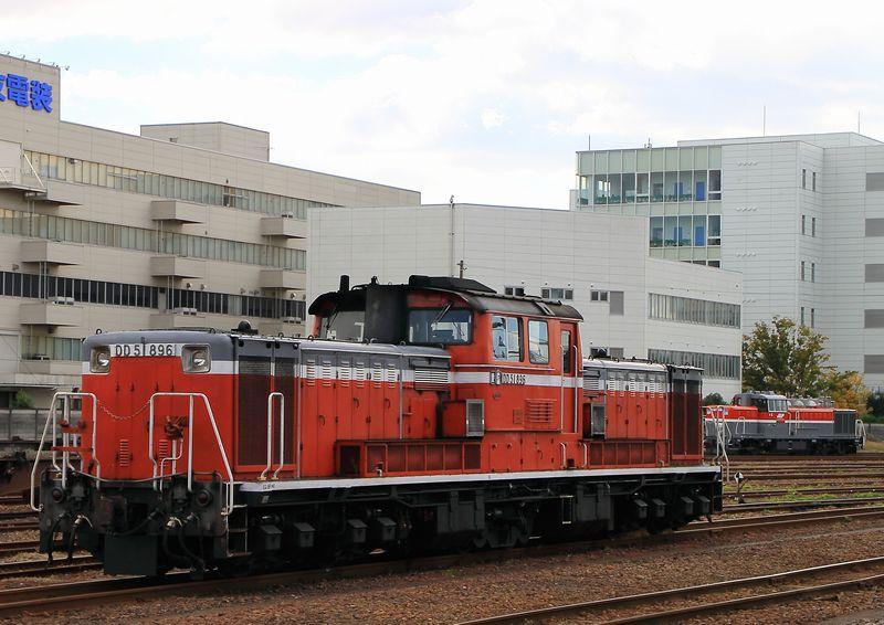 紀州鉄道キハ603  4
