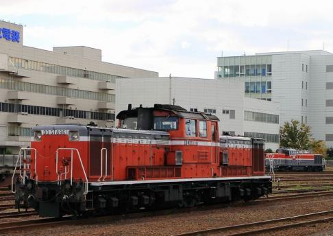 2010 11  3 DD51-3
