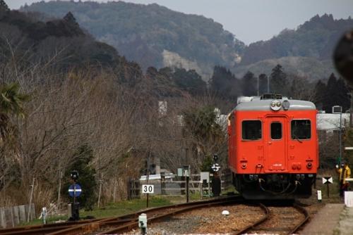 いすみ鉄道2-4
