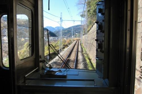 三岐鉄道 3-4