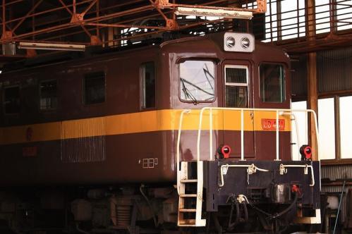 三岐鉄道 3-7