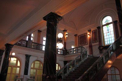名古屋市政資料館 2