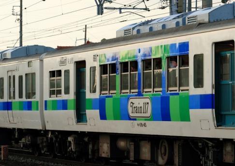 2010 2 6 蕨駅 4